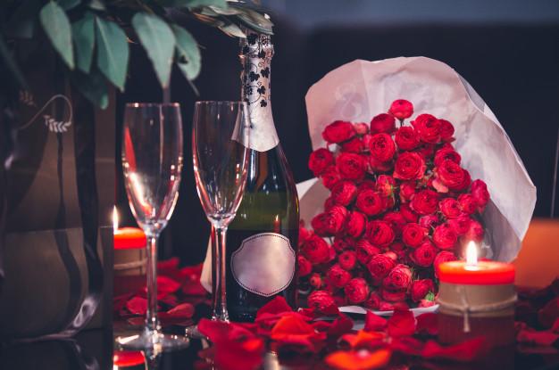 romantisk